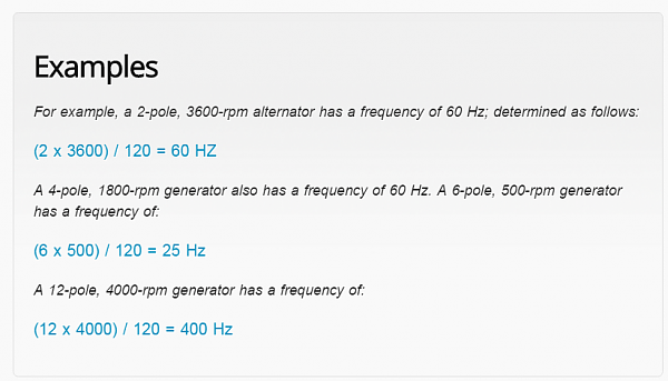 Click image for larger version.  Name:alternator-frequency-calculations.png Views:48 Size:44.1 KB ID:156