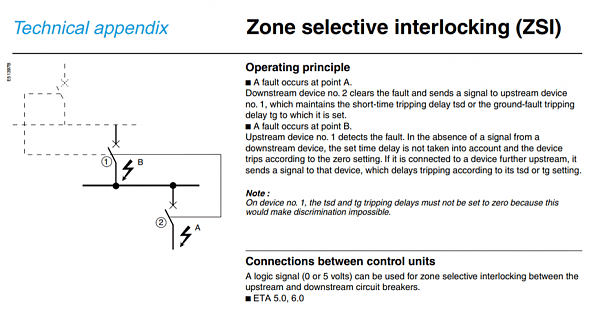 Click image for larger version.  Name:zsi-operating-principle.png Views:10 Size:43.1 KB ID:209