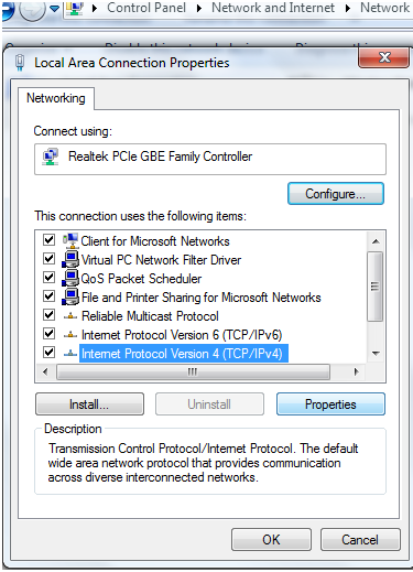 Click image for larger version.  Name:dranetz-hdpq-ethernet-vnc-mode-6.png Views:26 Size:46.2 KB ID:275