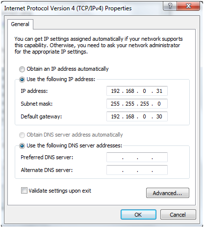 Click image for larger version.  Name:dranetz-hdpq-ethernet-vnc-mode-7.png Views:26 Size:35.5 KB ID:276