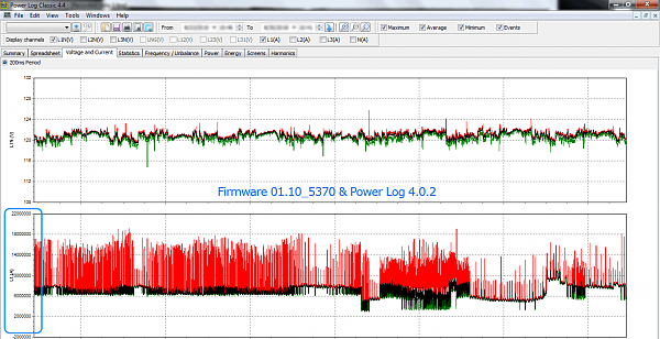 Click image for larger version.  Name:fluke-1735-incompatable-firmware-current-values.png Views:1 Size:41.2 KB ID:290