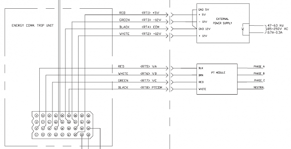 Click image for larger version.  Name:wiring-diagram-1.png Views:28 Size:33.0 KB ID:175