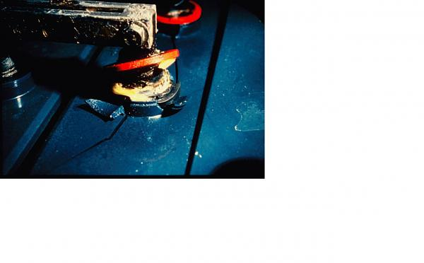 Click image for larger version.  Name:battery.jpg Views:7 Size:121.1 KB ID:191