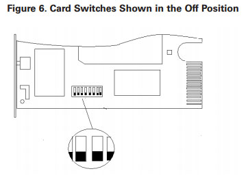 Click image for larger version.  Name:px2000-gateway-card-switches.jpg Views:900 Size:12.9 KB ID:153