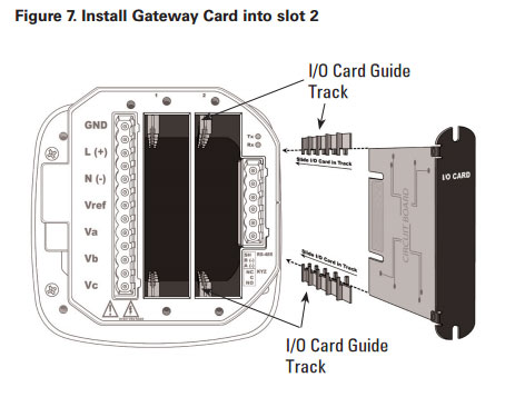Click image for larger version.  Name:px2000-gateway-card-install.jpg Views:911 Size:30.8 KB ID:154