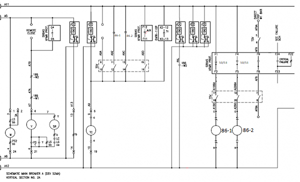 Click image for larger version.  Name:control 50-51 schematic.png Views:39 Size:32.9 KB ID:339