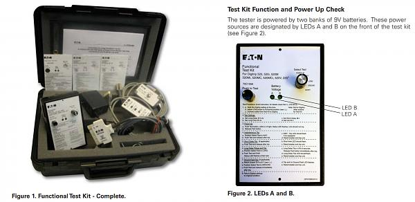 Click image for larger version.  Name:eaton-digitrip-310-functional-test-kit.jpg Views:3 Size:175.3 KB ID:301