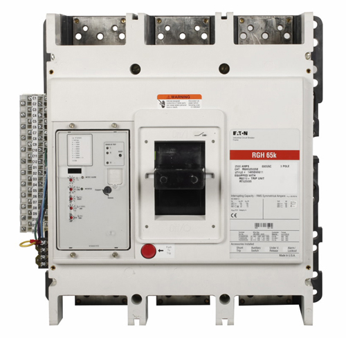 Click image for larger version.  Name:eaton-rg-frame-with-310-trip-unit.jpg Views:34 Size:139.4 KB ID:302