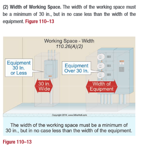 Click image for larger version.  Name:working-space-width-110.png Views:554 Size:147.1 KB ID:96