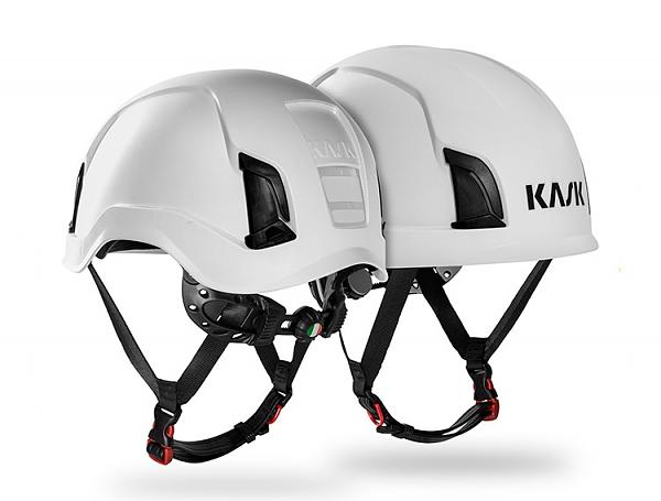 Click image for larger version.  Name:KASK+Zenith+Safety+Helmet.jpeg Views:1 Size:118.0 KB ID:379