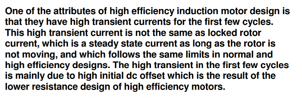 Click image for larger version.  Name:high-efficiency-motors.png Views:4 Size:214.0 KB ID:436