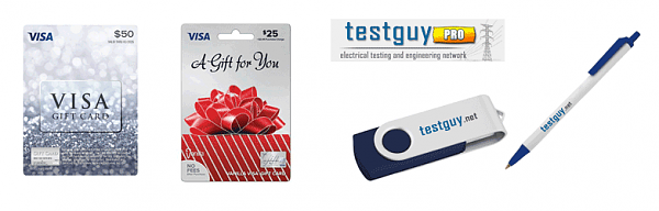 Click image for larger version.  Name:TestGuy-Posting-Competition-Prizes.png Views:3 Size:34.1 KB ID:399