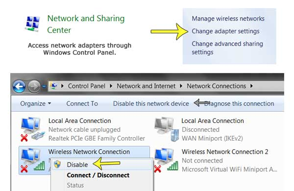 Click image for larger version.  Name:how-to-disable-network-device-in-windows-7.jpg Views:914 Size:31.5 KB ID:144