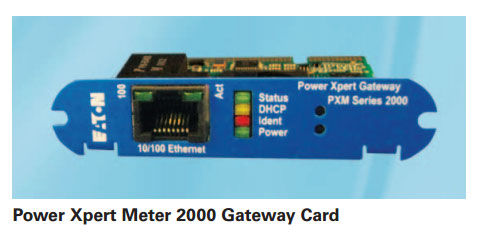 Click image for larger version.  Name:px2000-gateway-card-color.jpg Views:860 Size:22.5 KB ID:155