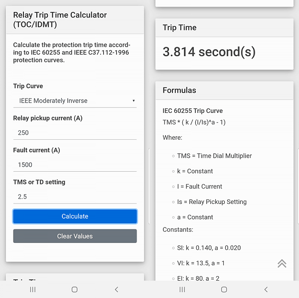 Click image for larger version.  Name:testguy-app-relay-trip-calculator.png Views:5 Size:44.5 KB ID:468