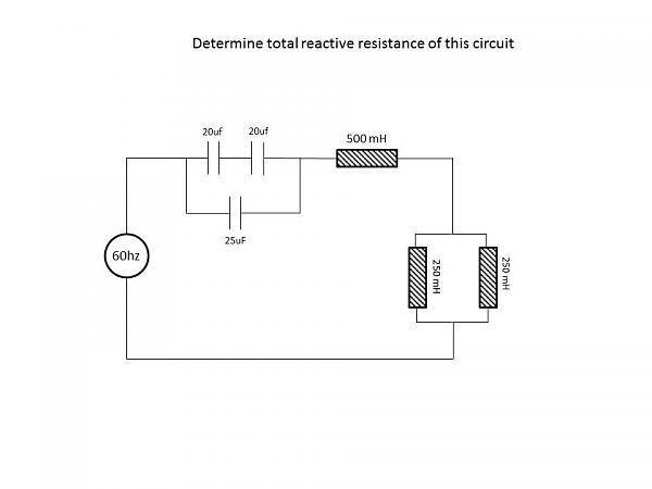 Click image for larger version.  Name:NETA Schematic.jpg Views:19 Size:23.9 KB ID:384