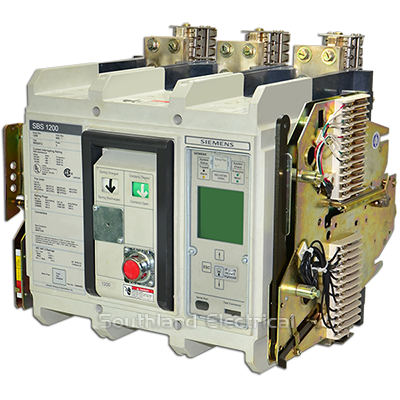 Click image for larger version.  Name:siemens-sbs-circuit-breaker.PNG Views:437 Size:258.2 KB ID:176