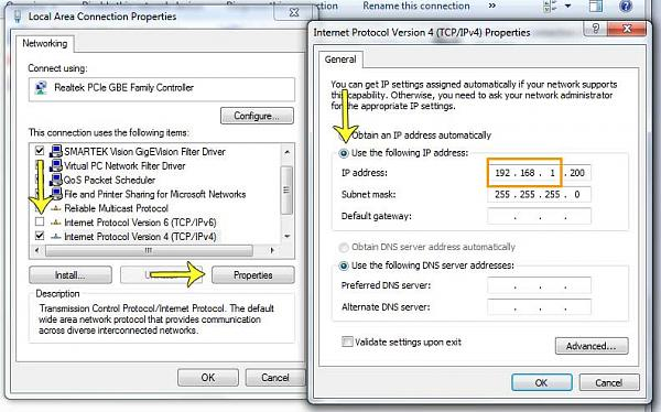 Click image for larger version.  Name:configure-ipv4-fixed-ip-address-settings.jpg Views:26 Size:65.1 KB ID:145