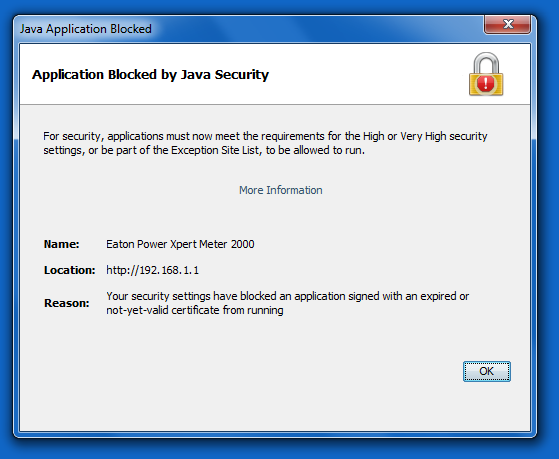 Click image for larger version.  Name:java-security-block.png Views:934 Size:36.6 KB ID:146