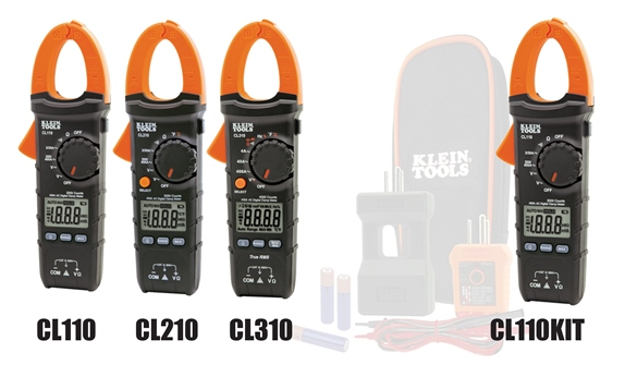 Click image for larger version.  Name:clamp_meter_recall_lineup.jpg Views:118 Size:90.0 KB ID:129