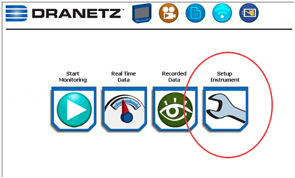 Click image for larger version.  Name:dranetz-hdpq-ethernet-vnc-mode-1.png Views:0 Size:19.8 KB ID:271