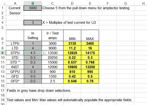 Click image for larger version.  Name:digitrip-calculator-example.png Views:329 Size:29.6 KB ID:139