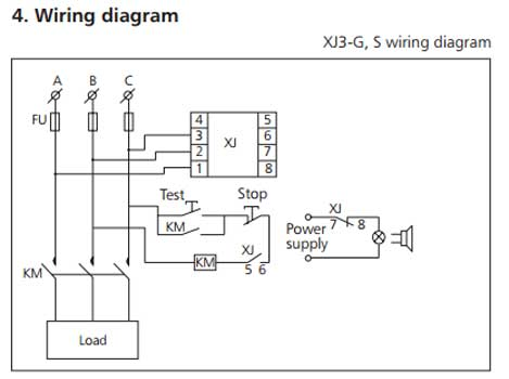 Click image for larger version.  Name:wiring-diagram-relay.jpg Views:287 Size:12.9 KB ID:123