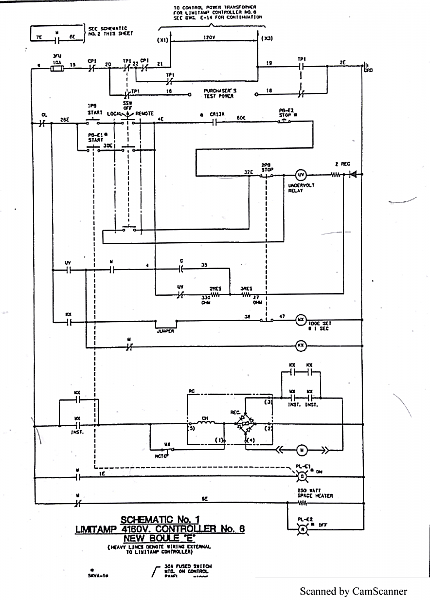 Click image for larger version.  Name:control-schematic-1.png Views:28 Size:149.7 KB ID:249