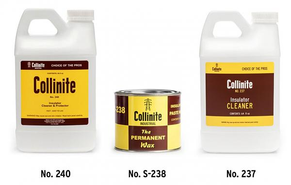 Click image for larger version.  Name:collinite cleaners.jpg Views:0 Size:83.7 KB ID:524
