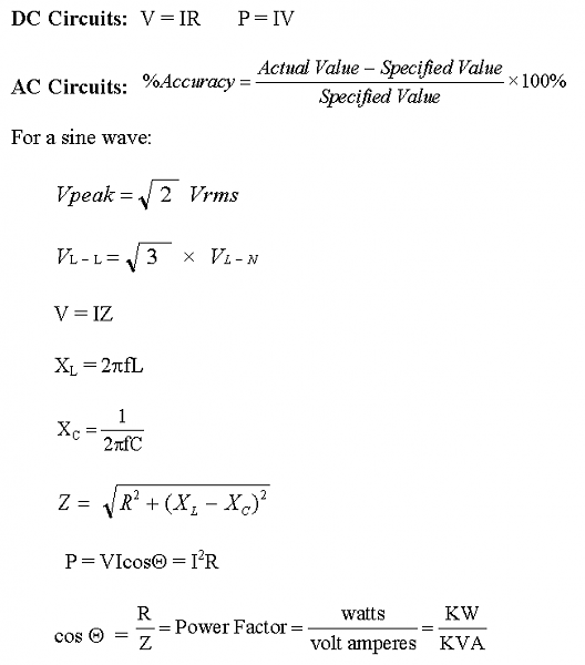 Click image for larger version.  Name:official_electrical_formulae_sheet_for_website_page_1.png Views:1756 Size:15.4 KB ID:169